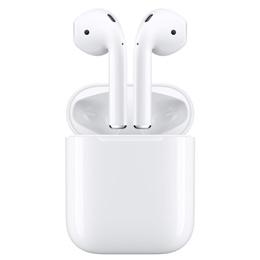 [무료배송] 애플 에어팟 / 국내제품 / 관부가세X