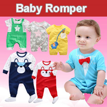DSN1:Update 21/11/17 CNY romper/Christmas/baby/Rompers/Jumpers/Baby Rompers/Muslin romper/blanket