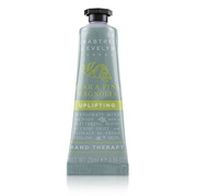 Crabtree & Evelyn Pear & Pink Magnolia Uplifting Hand Therapy 25ml
