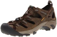 Qoo10 (adidas) Adidas B39895 Men s Kurobe II Water Shoes