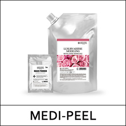 [Medi Peel] Medipeel ⓙ Royal Rose Modeling Pack (1000g+100g) 1 set