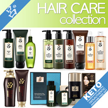 [RYO]Spa Therapy anti hair loss shampoo/contioner/treatment/scalp/relaxing/refreshing