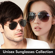 Polarized Sunglasses (MW COLLECTION)