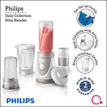 Mini Blender HR2874/01