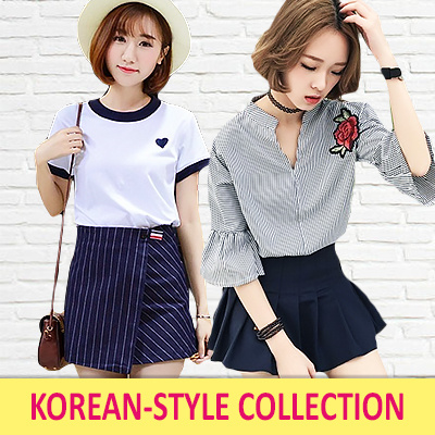 [28 SEPT 17 UPDATED] WOMAN TSHIRT/TOP. SHORT SLEEVE TSHIRT/TOP. KOREAN STYLE. OFF SHOULDER. KNIT TOP Deals for only S$29.9 instead of S$0