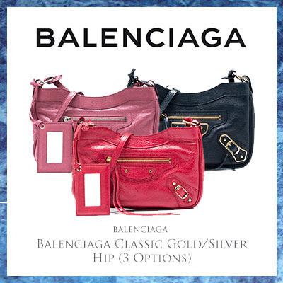 Qoo10 - balenciaga handbag Search Results : (Q·Ranking): Items now on sale at qoo10.sg