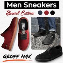 PAYDAY SALE !! - Geoff Max Special Sale - BEST PRICE EVER !!! - Free Ongkir Bandung + Jabodetabek