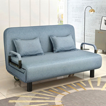Sofa/Sofabed/Bed/Living room sofa/Adjustable sofa/Foldable sofa