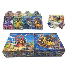 Pokemon Trading Cards TCG  : 660 PCs CARDS BASIC MEGA EX GX SHINY