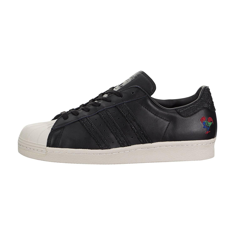 outlet store 699cd 40e15 Adidas+Originals adidas Mens Originals Superstar 80s CNY Shoes #BA7778 (7)