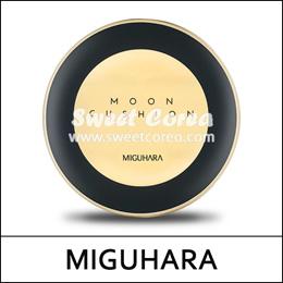 [MIGUHARA] ⓑ Moon Cushion (Pink Base #21) 14g