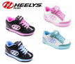 Genuine / Healy Roller Shoes 4 / Delivery to Japan / Wheel Shoes / Heelys / Christmas Gift / Healis / Safety with 2 wheels / Lightweight shoes / App coupon $ 54
