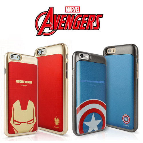 CASE IPHONE 5 TRANSFORMER ROBOT CASING IRON MAN RED. Show All Item Images