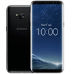 [Buy at RM 2630 S8+ With RM 500 DISCOUNT COUPON!!] Samsung Galaxy S8 Plus SM-G955 // READY STOCKS