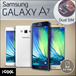 LOWEST PRICE IN MALAYSIA!![Cart Coupon RM50]Samsung A7-A7000 (2015) with Google Play / LTE / 5.5 Inch Mobile Phone / Smart Phone / Android OS / Dual SIM (Export Set)