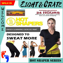 🔥🔥🇸🇬 Receive in 4-hrs 🇸🇬 [TV Hot sale] 🇸🇬 slim shaper unisex slimming Caresse Jeans