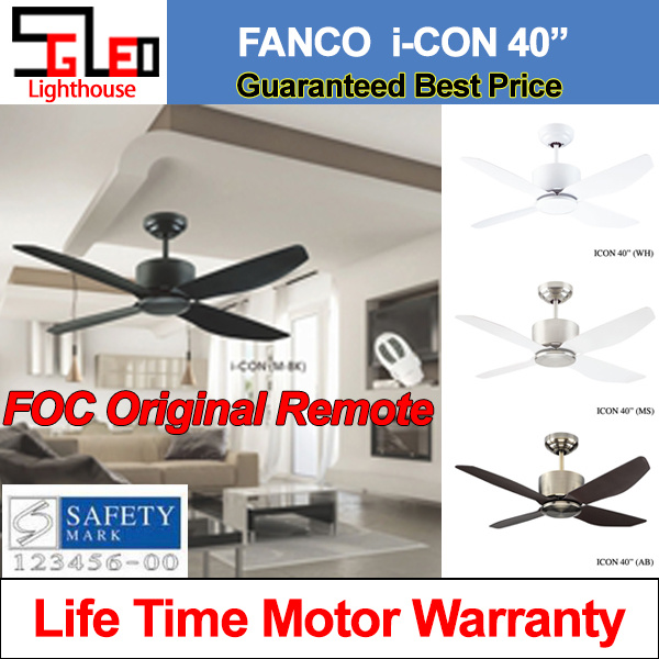 Qoo10 ceiling fan home electronics show all item images aloadofball Image collections