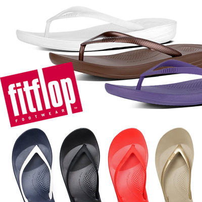 31ddef3fcdea COUPON   FitFlop  ♥ EVENT ♥ 2017 NEW ♥ 7 STYLE FlipFlop 100%AUTHENTIC  Shipped