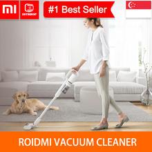 💖LOCAL SELLER💖[Roidmi F8 Vacuum Cleaner] ROIDMI Handheld Cordless Vacuum Cleaner