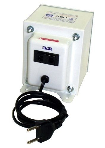 ★Direct from japan★Free EMS★ Nissho engineering industries transformer SK  series (voltage up and dow