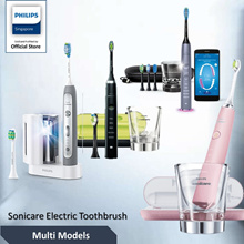 PHILIPS Sonicare Electric Toothbrush HX9172 | HX9312 | HX9352 | HX9362 | HX9924