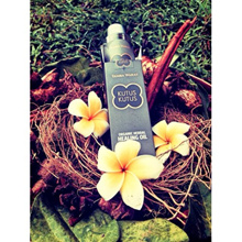 Organic Herbal Healing Kutus Kutus Oil (100 mL)