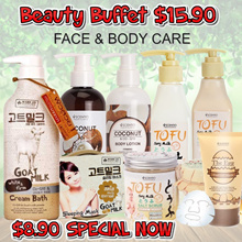 UP. $12.90! Facial Cleanser! Beauty Buffet Best-Seller White collagen oil control Facial Foam