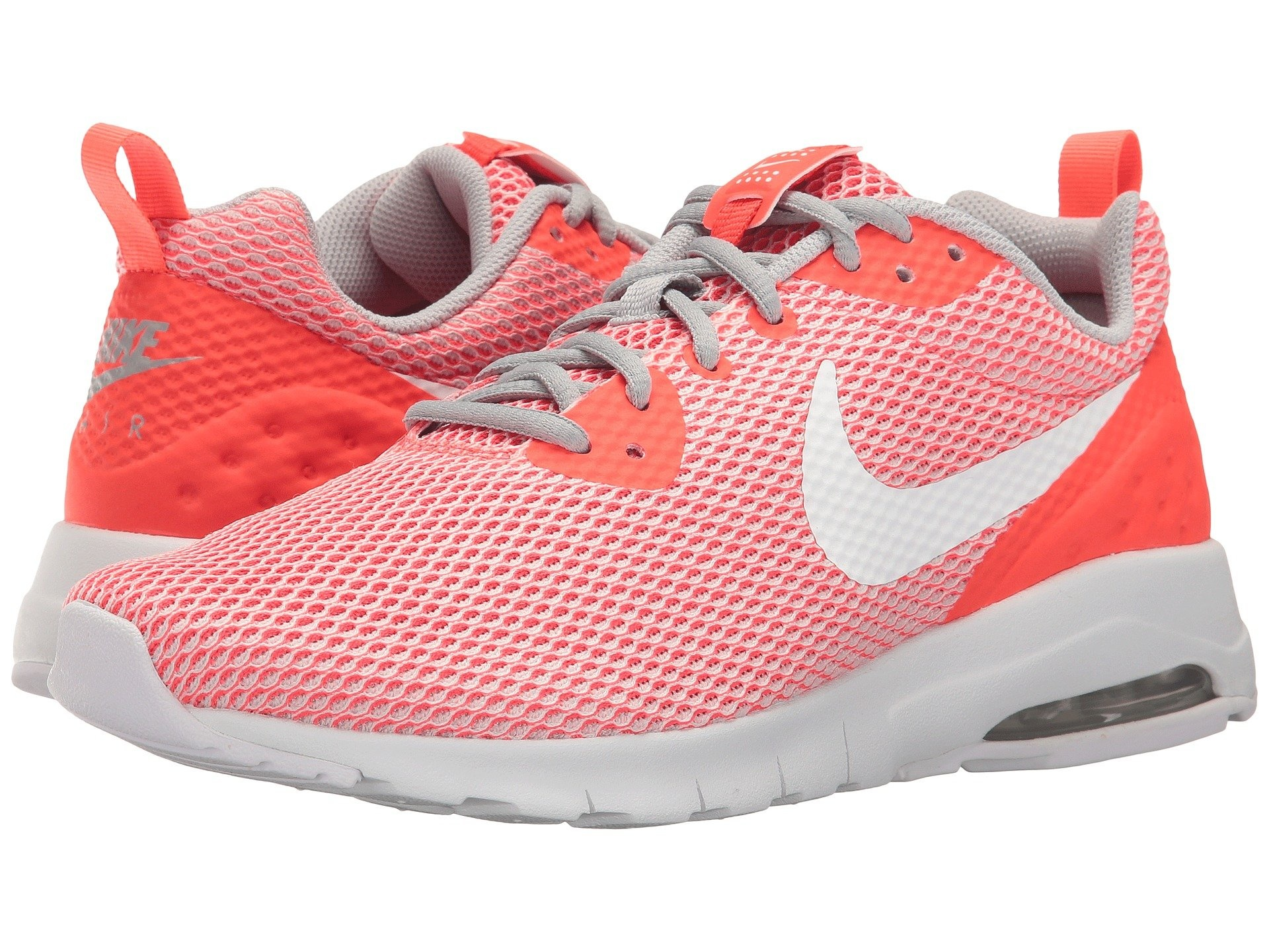 1c70a13d9e Qoo10 - Nike Air Max Motion Low SE : Bags Shoes & Accessories