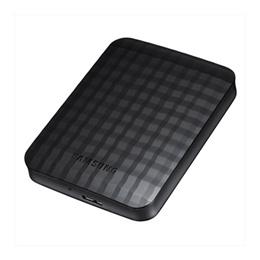 SAMSUNG M3 USB3.0 1TB EXTERNAL HDD EXTERNAL HARDDISK PORTABLE