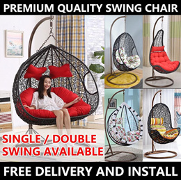 Hanging Chair/ Swing Chair/Chair/ Wholesales Chair /BEST PRICE GUARANTEED / INCLUDES FREE DELIVERY!
