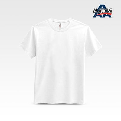 [triple A ck154] AAA plain short-sleeved T-shirt AAA 1301 short-sleeved  polo shirt