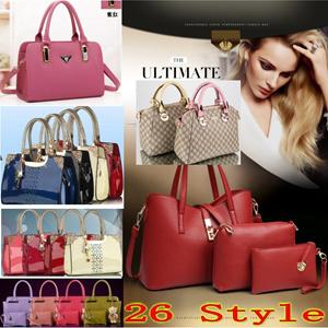c3318c347c8 Women's Cross body Sling Bag/handbags/practical and convenient ...