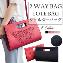 ♥♥NEW♥♥sling bags for women ♥♥♥handbag♥korean bag♥♥Shoulderbag♥♥sling Bag