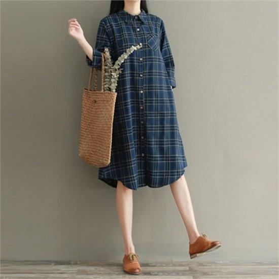 クムチダブルラック行き来するようにクムチベルリンNW0353 塔/袖なしのワンピース/ 韓国ファッション