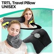 TRTL PILLOW - TRAVEL PILLOW UNISEX