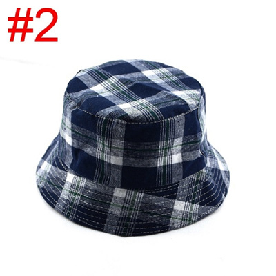 store Bnaturalwell Boys sun hat spring and summer child sunbonnet suitable  for 2-5 years 1e718095e99