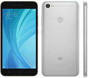 Xiaomi Redmi Note 5A Prime 3GB/32GB (Mi Malaysia Warranty)