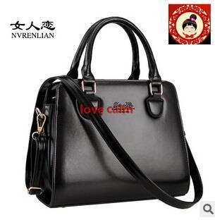 16f5d99d8d70 Qoo10 - branded ladies handbags Search Results   (Q·Ranking): Items now on  sale at qoo10.sg