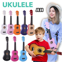 ★ UKULELE // MUSIC INSTRUMENT // CUTE // PORTABLE // STYLISH★