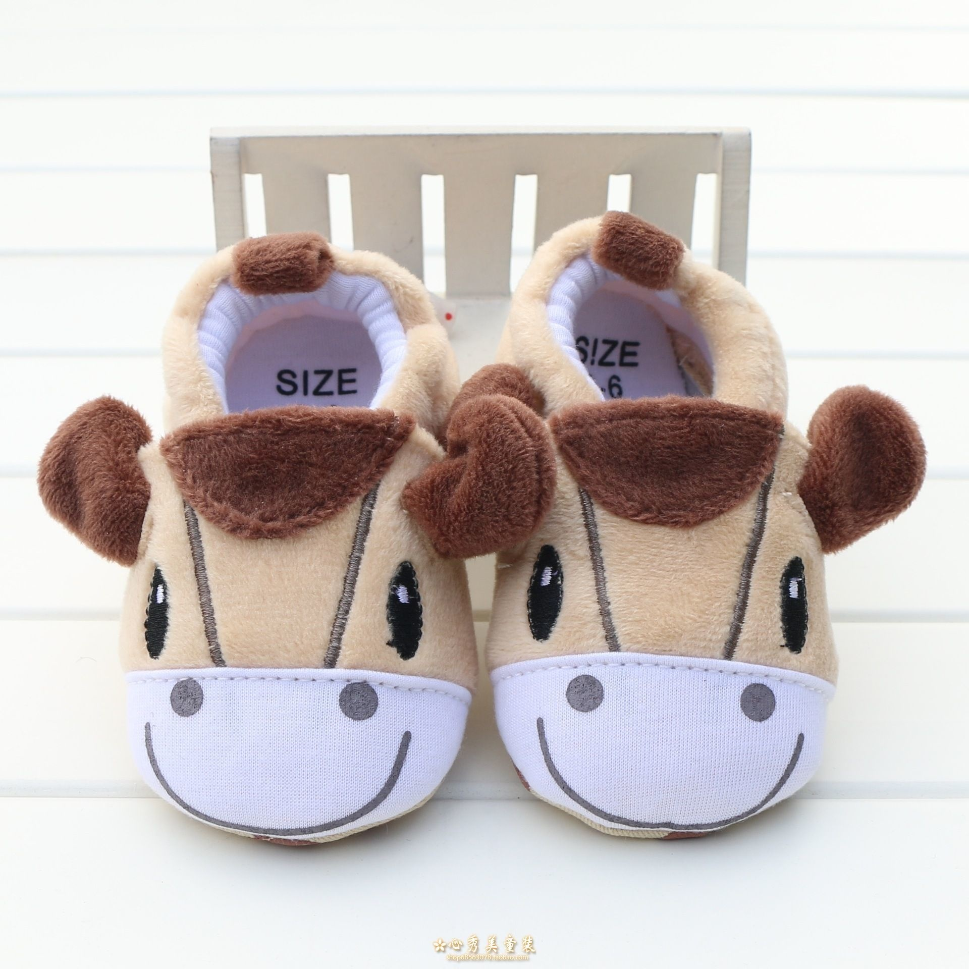 baby shoes soft toddler baby shoes