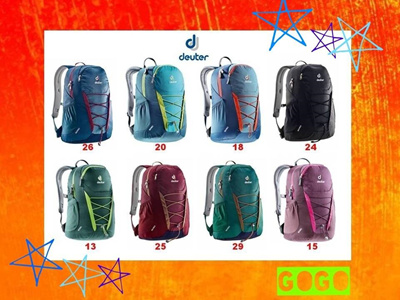 eb909127e0b8 Qoo10 - DAYPACK Search Results   (Q·Ranking): Items now on sale at qoo10.sg