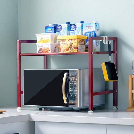 Heart Home Ikea Kitchen Rack Microwave