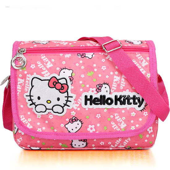 fit to viewer. prev next. Hello Kitty Sling Bag c83d12ef424b0