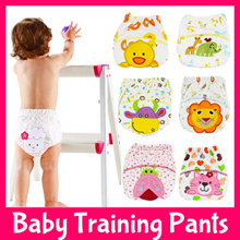 ★47 Designs★Baby Training Pants★Swim Diaper★Cloth Diaper★Diaper Insert★Underwear Shorts Panty★