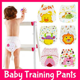 ★36 Designs★Training Pants★Swim Diaper★Cloth Cover★Insert★Underwear Shorts Panty★Cloth Cover★Baby Kids Children