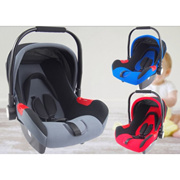 Baby Safety Carriage Child Car Safety Seat Baby Safety Cradle Chair Baby Car Seat Baby Car 0-12 Mont