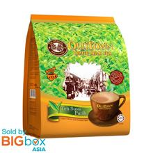 OLDTOWN 3in1 White Milk Tea 520g (40gx13s)