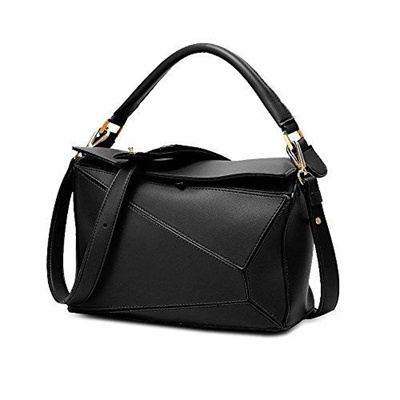 0c76902ee8c9 (Olyphy) Accessories Handbags DIRECT FROM USA Olyphy Designer Shoulder Bag