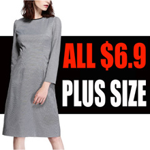 Clearance sale!!! Limited-time preferential !!! Average sales 6.9!!  FLAT PRICE!2017 S-7XL NEW PLUS