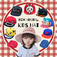 Baseball Cap Women Kpop Curve Birm Plain Baseball Caps Girl Red Hats Planas Hip Hop Caps